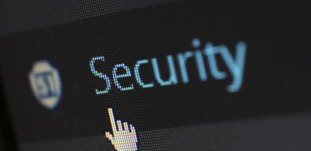 امنیت وب وردپرس