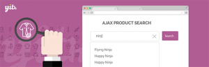 ajaxproductsearch
