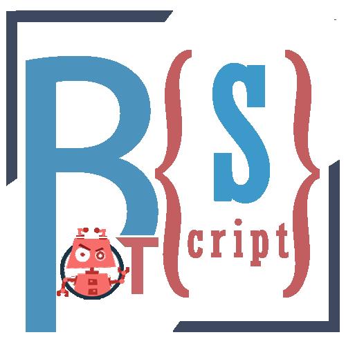 شرق وب اسکریپت ربات تلگرام بات اسکریپت