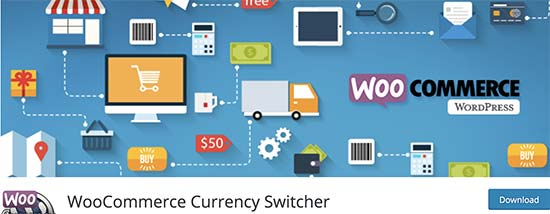 currencyswitcher