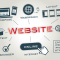 7 عامل موفقیت یک وب سایت