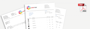 invoices-packingslips