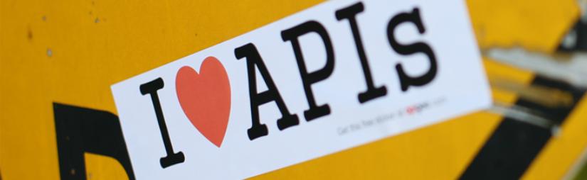 API چیست؟