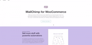 mailchimp-woocommerce