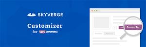 woocommerce-customizer
