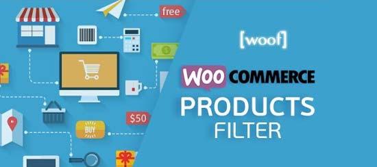 wooproductsfilter